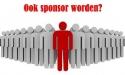 Sponsoring bedrijven